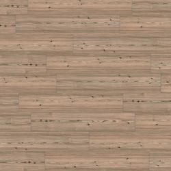 Signature 1,0PU AR0W7770 | Neutral Pine